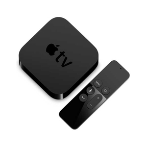 Product Apple TV 32GB (4th gen) base image