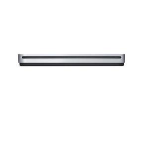 Product Apple USB SuperDrive base image