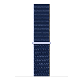 Product Apple Watch 44mm Abyss Sport Loop base image