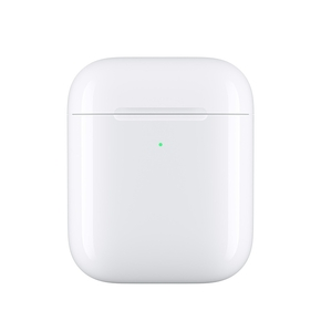 Product Apple Wireless Charging Case for Airpods base image