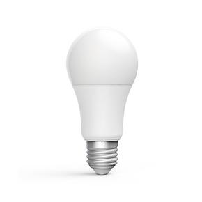 Product Aqara LED Light Bulb base image
