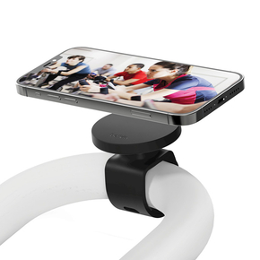Product Belkin Magnetic Fitness Phone Mount base image