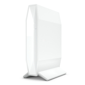 Product Belkin RT3200 Dual Band WiFi 6 router base image