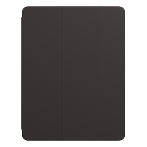 "Product Apple Smart Folio for iPad Pro 12.9"" (5th gen) - Black base image"