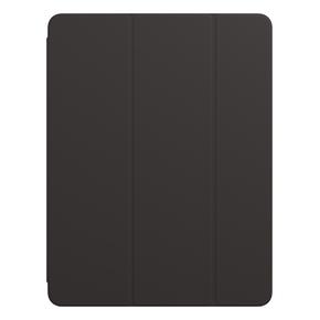 "Product Apple Smart Folio for iPad Pro 11"" (3rd gen) - Black base image"