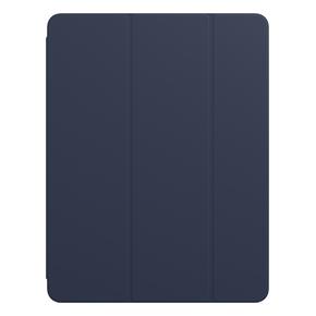 "Product Apple Smart Folio for iPad Pro 11"" (3rd gen) - Deep Navy base image"