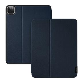 "Product Laut Prestige Folio for iPad Pro 11"" (2018-2021) & iPad Air 10.9"" (2020) - Blue base image"