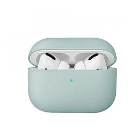 Product Uniq Lino Airpods Pro Case - Green base image