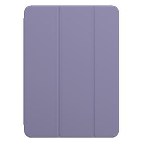 "Product Apple Smart Folio for iPad Pro 11"" (3rd gen) - English Lavender base image"