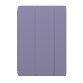 """Product Apple Smart Cover for iPad 10.2"""" (8 gen) - English Lavender base image"""