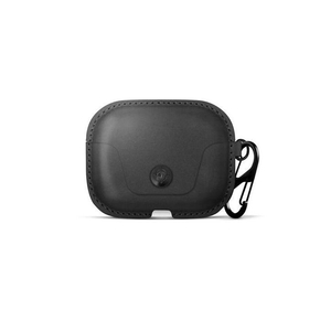 Product Twelve South AirSnap for AirPods Pro - Black base image