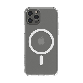 Product Belkin Magnetic Anti-Microbial Case iPhone 12/12 Pro base image