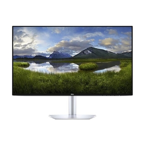 """Product Dell Monitor 24"""" S2419HM FULL HD LED base image"""