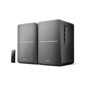 Product Edifier R1280DB Speaker Black base image