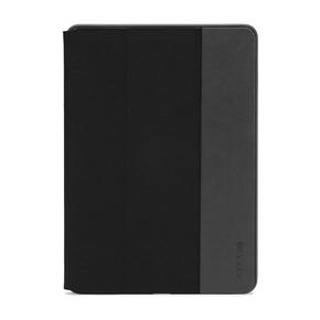 """Product Incase Book Jacket  for iPad 9.7"""" (2018/2017) Black base image"""
