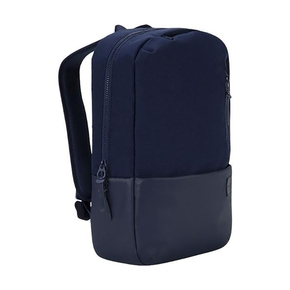 """Product Incase Compass Backpack 15"""" Navy base image"""