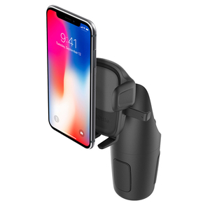 Product iOttie Easy One Touch 5 Cup Holder Mount base image