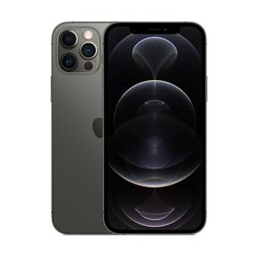 Product Apple iPhone 12 Pro 512GB Graphite base image
