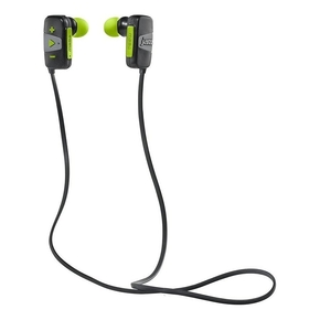 Product Jam Transit Mini Wireless Bluetooth Green base image