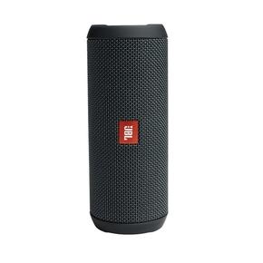 Product JBL Flip Essential Bluetooth Speaker base image