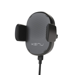Product Kenu AirFrame Wireless Charging Car Vent Mount base image