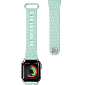 Product Laut Active 2.0 for Apple Watch 42/44mm Mint base image