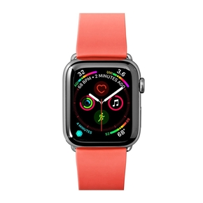 Product Laut Active for Apple Watch 44/42mm Coral base image