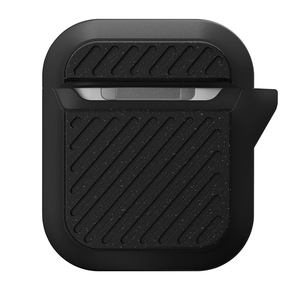 Product Laut Capsule Impkt Case for AirPods Slate base image