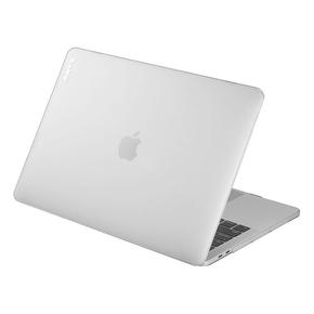 "Product Laut Huex Hard Case MacBook Pro 13"" 2020 Frost base image"