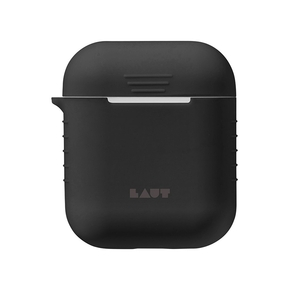 Product Laut Pod For Airpods Black base image