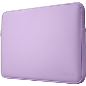 """Product Laut Pop Huex Pastels MacBook Pro 13"""" Violet base image"""
