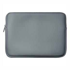 "Product Laut HUEX Pastels Grey MacBook Pro 13"" base image"
