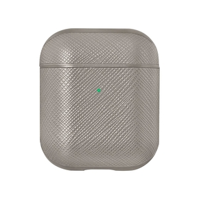 Product Laut Prestige Case for AirPods Taupe base image