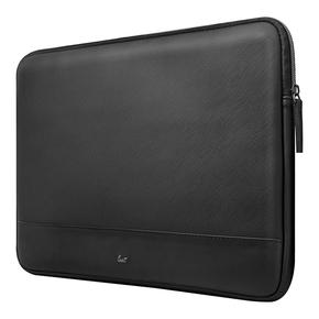 "Product Laut Prestige Sleeve Black MacBook Pro 13"" base image"