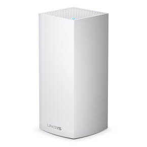Product Linksys Velop dual-band 1-pack (WHW0101) base image