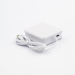 Product LMP USB-C 61W Charger with 12W USB Port  base image