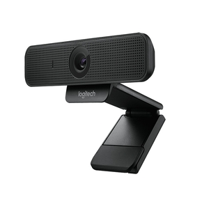 Product Logitech Full HD Webcam C925e base image