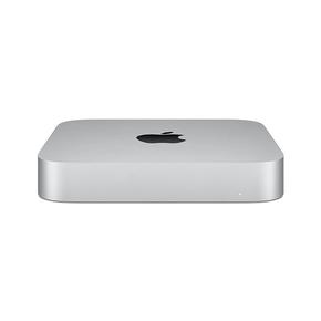 Product Mac mini Apple M1 Chip / 8-Core CPU / 8-Core GPU / 8GB / 256GB (MGNR3GR/A) base image