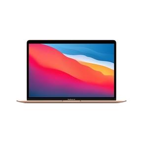 "Product MacBook Air 13"" Apple M1 chip / 8-core CPU / 8-core GPU / 16GB / 1TB / Gold - BTO base image"