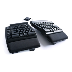 Product Matias Programmable Ergo Pro Keyboard Mac base image