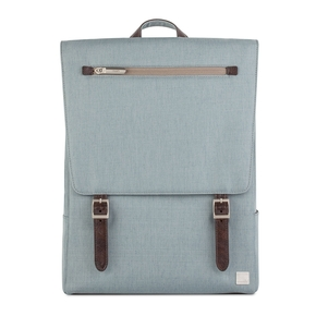 Product Moshi Helios Lite Laptop Backpack Sky Blue base image