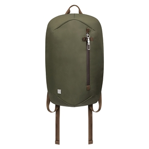 Product Moshi Hexa Lightweight Backpack Forest Green base image