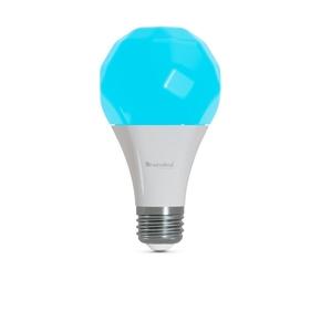 Product NanoLeaf Essentials Smart Bulds E27/A19-A60 base image