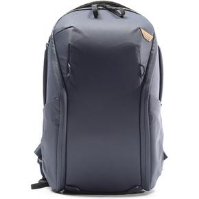 Product Peak Design Everyday Backpack 15L Zip v2 - Midnight base image