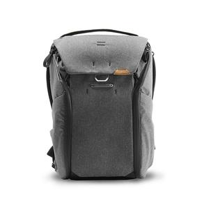 Product Peak Design Everyday Backpack 20L v2 - Charcoal base image
