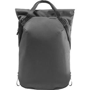 Product Peak Design Everyday Totepack 20L v2 - Black base image