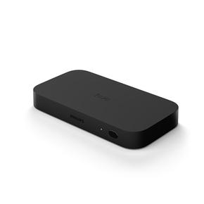 Product Philips Hue HDMI Sync Box base image