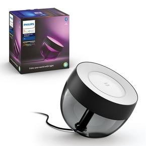 Product Philips Hue Iris Black base image