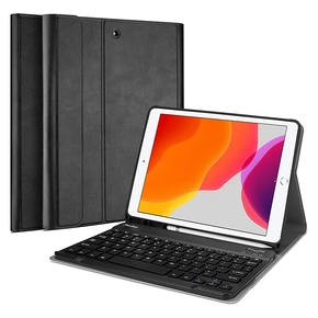 "Product ProCase Folio with Detachable Keyboard for iPad 10.2""/10.5"" base image"