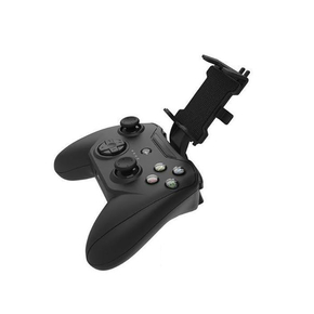 Product Rotor Riot Mobile & Drone Controller - Black base image